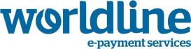 worldline-logo