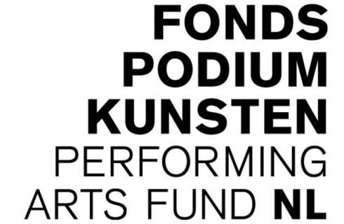 Uitslagen subsidiebeoordeling 2017-2020 Fonds Podiumkunsten bekend gemaakt