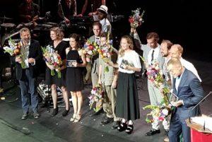 winnaars-toneelprijzen-2016