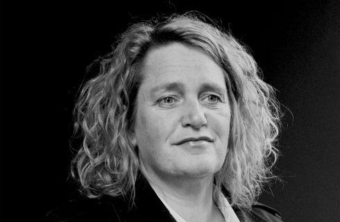 Sylvie Dees nieuwe directeur Zeelandia
