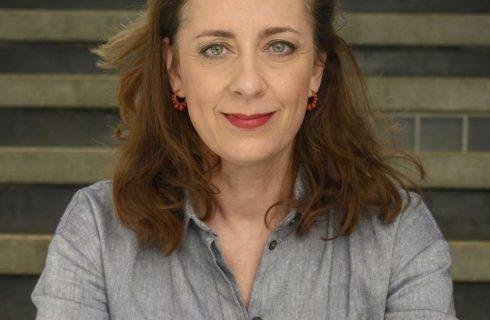 Viktorien van Hulst nieuwe directeur FPK