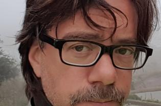 Jeroen van de Wiel nieuwe directeur DOX
